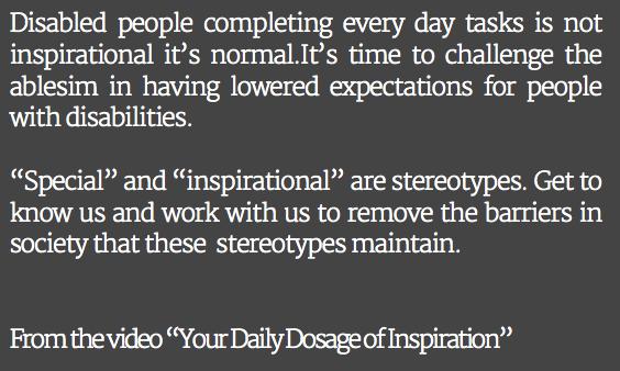 inspirational.png
